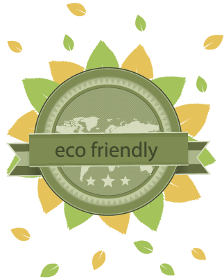 eco-friendly-products-house-cleaners-wellington-house-help-cleaning